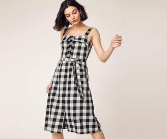 bcfe0033d4d3 Oasis Midi Dresses - ShopStyle
