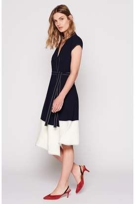 Joie Mahesa Dress