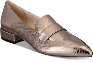 Kenneth Cole New York Women Camelia Loafers 2 Women Shoes