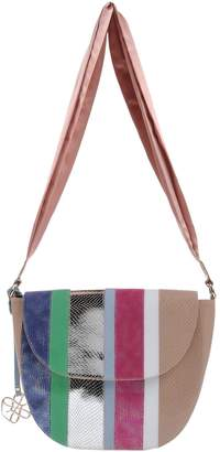 Cuplé Shoulder bags - Item 45400398XT