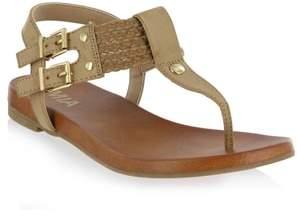 Mia Dianna Sandal