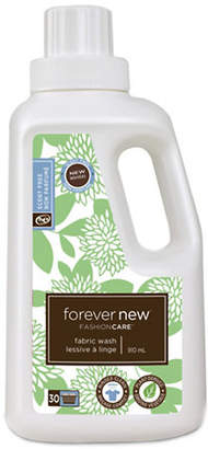 Forever New Fabric Wash