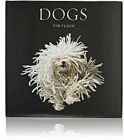 Abrams Books Dogs