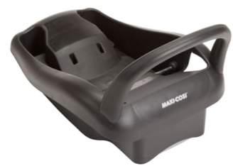 Maxi-Cosi R) 'Mico Max 30' Infant Car Seat Base