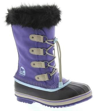 Sorel Joan Of Arctic Boot - Girls' , 5.0