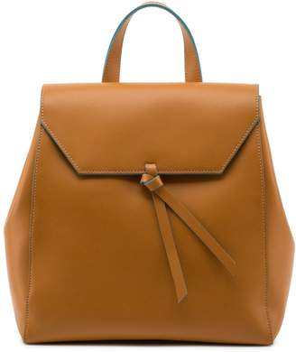 Alexandra de Curtis Hepburn Backpack Oak