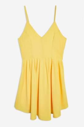 Glamorous **Cami Skater Dress