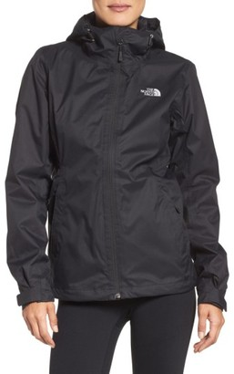 Women's The North Face Arrowwood Triclimate Jacket $199 thestylecure.com