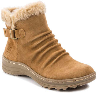 Bare Traps Aleah Snow Boot - Women's
