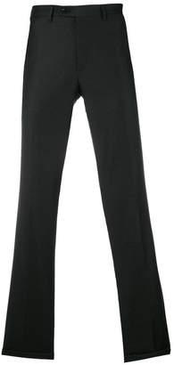 Brioni classic tailored trousers