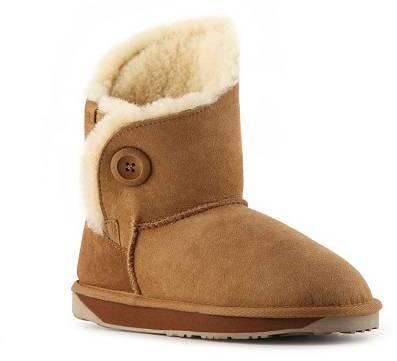 Emu Melba Boot