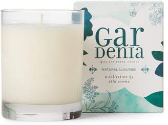 Gardenia Xela Aroma Soy-Blend 14 oz. Candle
