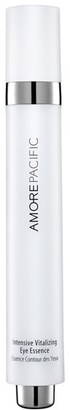 Amorepacific Intensive Vitalizing Eye Essence $95 thestylecure.com