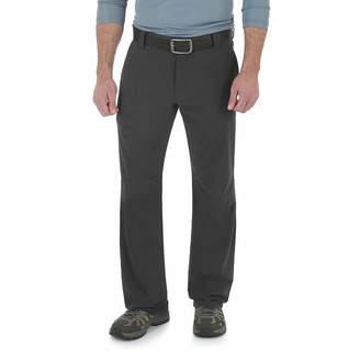 Wrangler All Terrain Trailmaker Pants