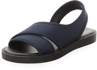 Donald J Pliner Barta Comfort Walking Sandals