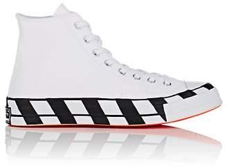 Converse Men's Chuck Taylor '70 Canvas Sneakers