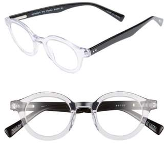 Eyebobs TV Party 44mm Reading Glasses