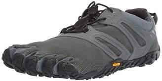Vibram Men's V-Trail Running Shoe