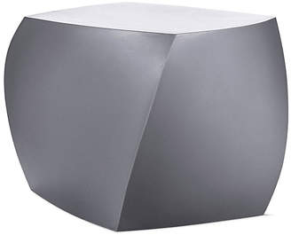 Design Within Reach Frank Gehry Left Twist Cube