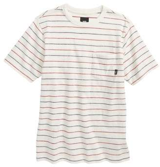Vans Strikemont III T-Shirt