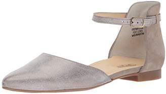 Paul Green Women's Henly Flat Sandal