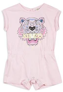 b72a8f20dbb7 Tiger Romper - ShopStyle