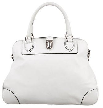 Marc Jacobs Marc Jacobs Whitney Dome Satchel