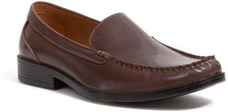 Deer Stags Mentor Men's Loafers