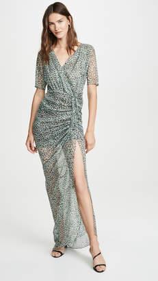 Eywasouls Malibu Elke Dress