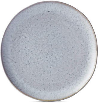 Hotel Collection Olaria Dinner Plate, Created for Macy's