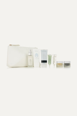 Omorovicza Travel Set