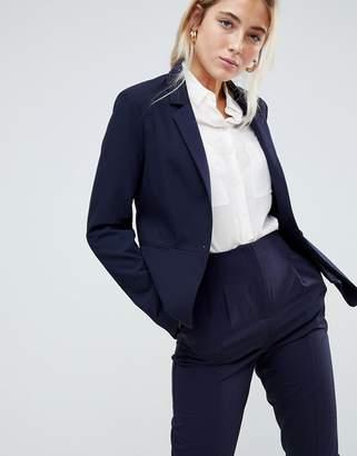 Asos Design DESIGN Mix & Match Tailored Blazer