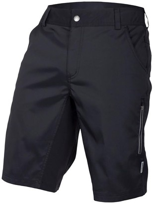 Club Ride Apparel Fuze Short - Men's