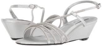 Touch Ups Celeste Women's Shoes