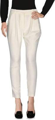 Vionnet Casual pants
