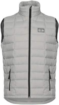 Tommy Hilfiger Down jackets - Item 41783818OV