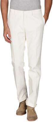 Boss Black Casual pants - Item 36741596FE