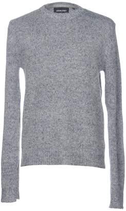 Anerkjendt Sweaters - Item 39875883