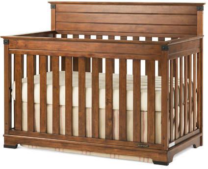 Child CraftChild Craft Redmond Convertible Crib