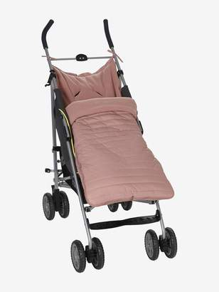 Vertbaudet Padded Cover for Baby Pushchair