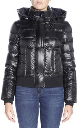 Fay Jacket Jacket Women