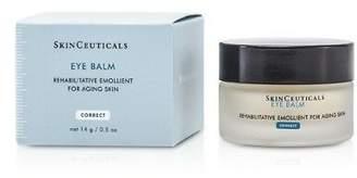 Skinceuticals NEW Skin Ceuticals Eye Balm 14g Womens Skin Care