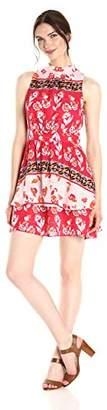 Parker Women's Aurora Dress