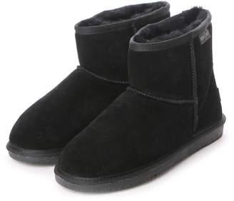 Minnetonka mi-vista-ankle-boot-85500