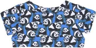 Au Jour Le Jour Sweatshirts - Item 12105126TM