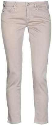 Tramarossa 3/4-length shorts - Item 13331920QN
