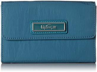 Kipling Cash Wallet Wallet