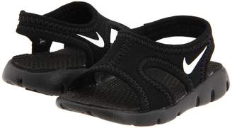 Nike Sunray 9 Boys Shoes