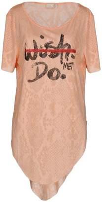 MET T-shirt
