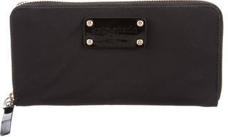 Kate Spade Kate Spade New York Neda Continental Wallet